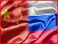 china-and-russia-flags