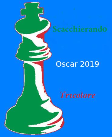 Oscar19 ita
