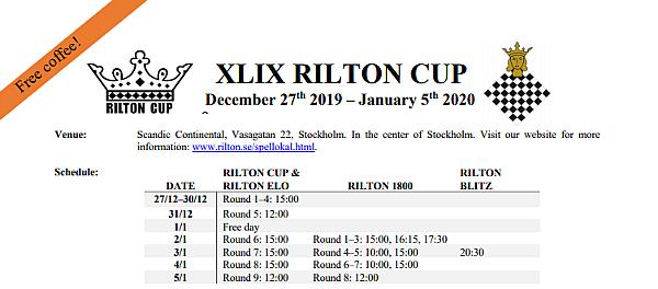 Rilton_2019_2020_calendario