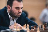Mamedyarov_WCC2019