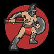 italy-gladiators