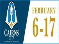 2020 Cairns Cup_evidenza