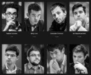 Partecipanti_Candidati_2020