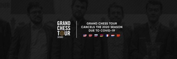 GCT_2020_cancellato