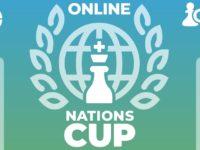 nationcup