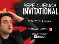 pepe-cuenca-international-hom