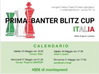 Banter_Blitz_Italia_2020