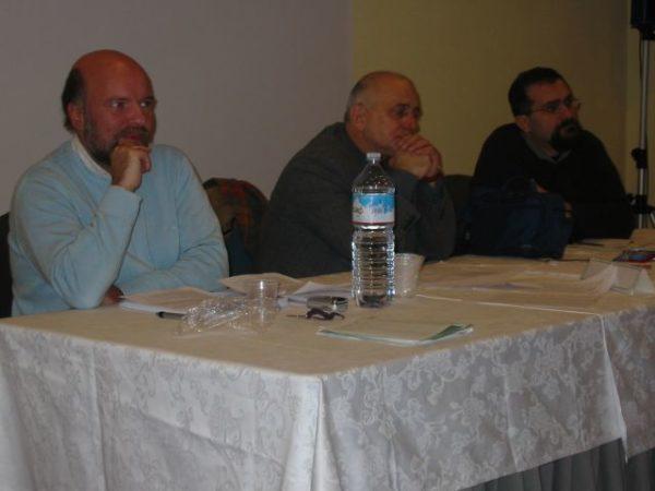 CIA2005Conferenza1