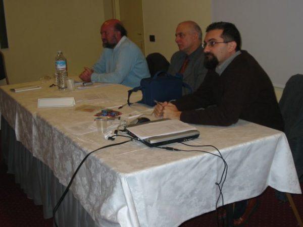 CIA2005Conferenza3