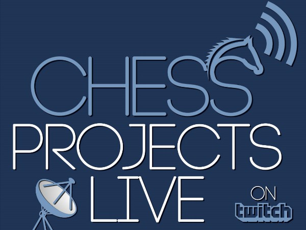 Chess_Project_Live_home