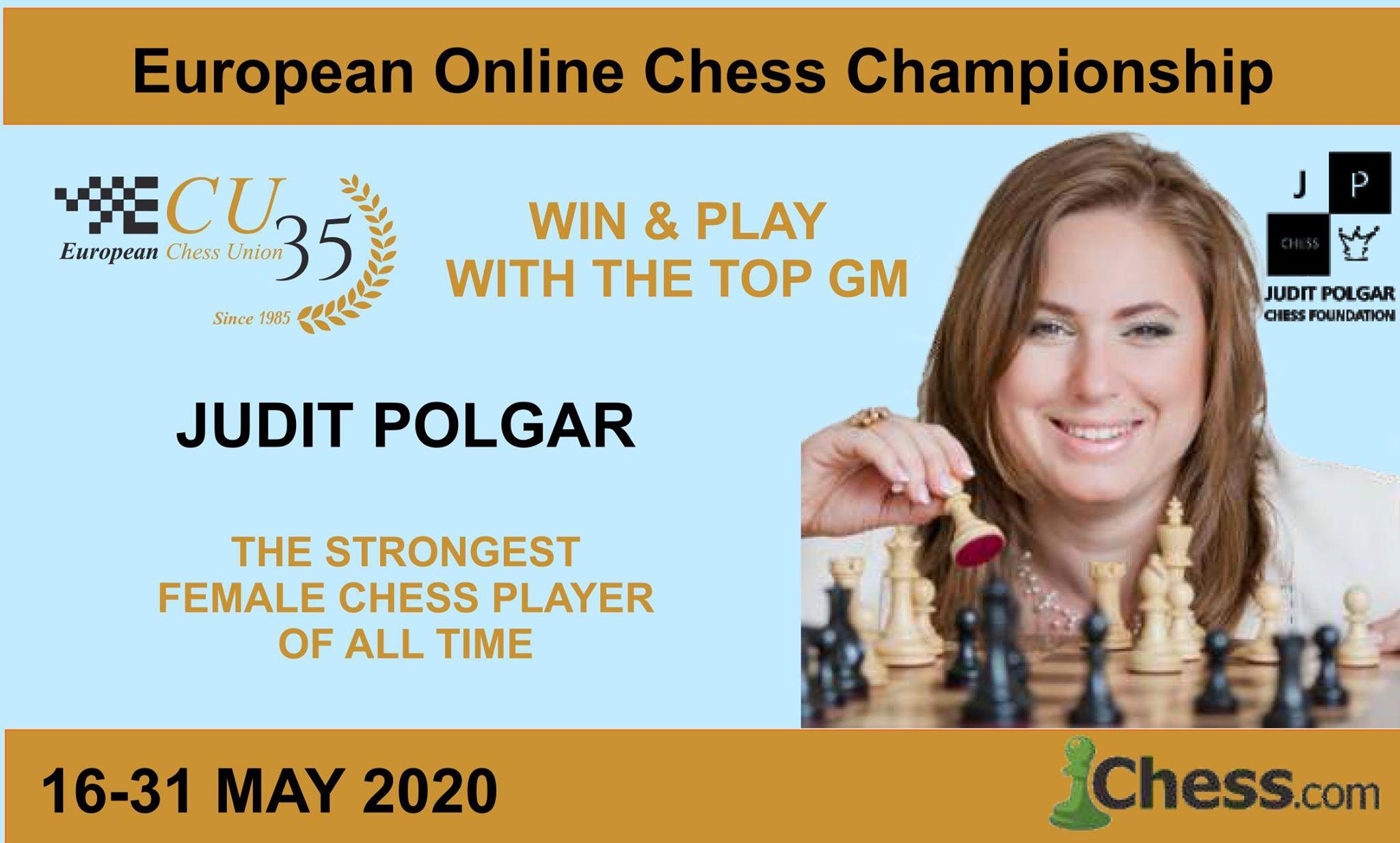 EOCC2020_polgar