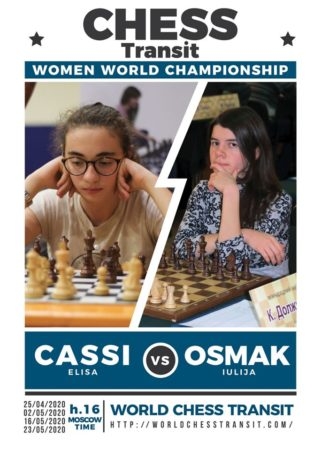 World_Chess_Transit_Cassi_Osmak_2020