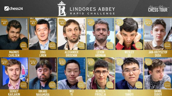 lindores-abbey-players-s chess24