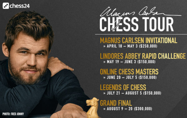 magnus-tour-teaser chess24