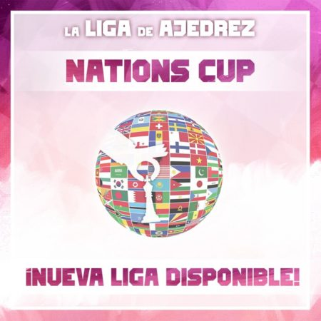 Nations_Cup_mani