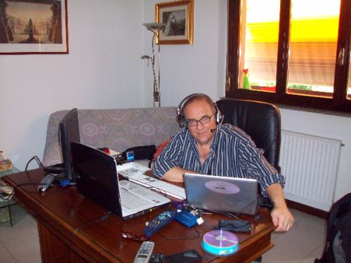 Dante_Di_Mauro_montecatini2010_2