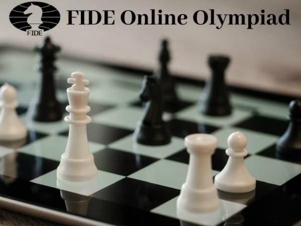 Fide_Olympiad_OnLine_2020