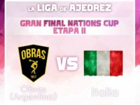 Nations_CUP_Torneo2_FInale_Italia-Obras_ARG_home