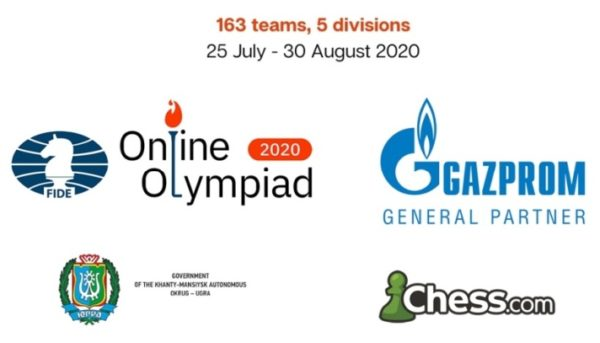 OLimpiadi_on_line_2020