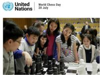 ONU_Chess_day_2020_home
