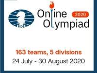 Olimpiadi_on-line_2020
