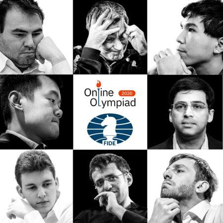 Olimpiadi_online_2020_partecipanti_Top