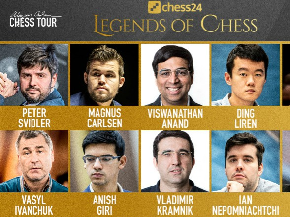 legends-of-chess-2020_Home