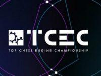 tcec-400x300