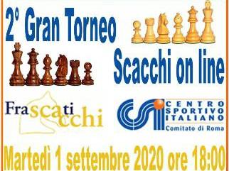 2_Gran_Torneo_Lichess_Ragonese