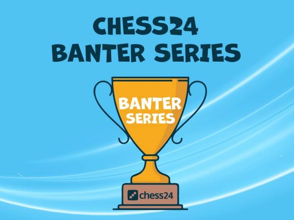 Banter_Series_2020_Home