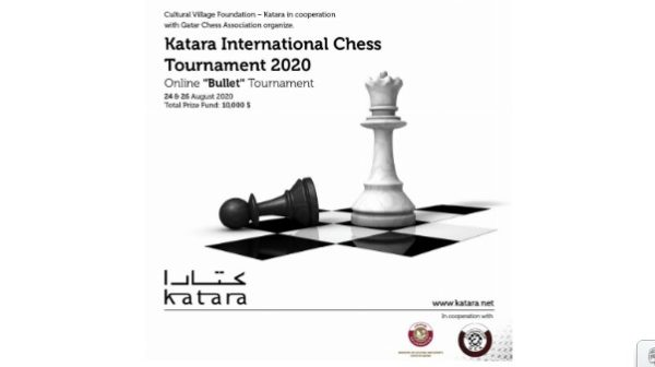 Katara_Bullet_2020