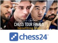 Magnus_Carlsen_Tour_2020_Finals