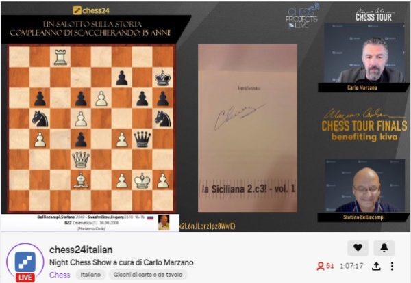 scacchierando_chess24