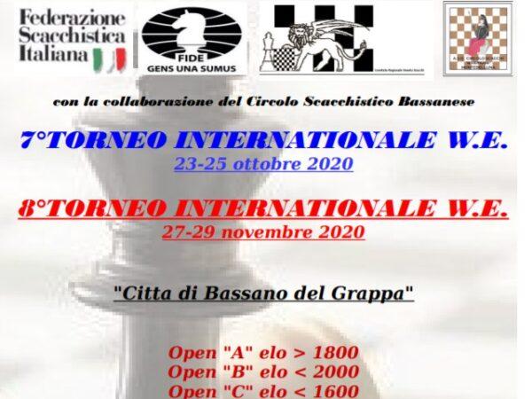 Bassano_2020