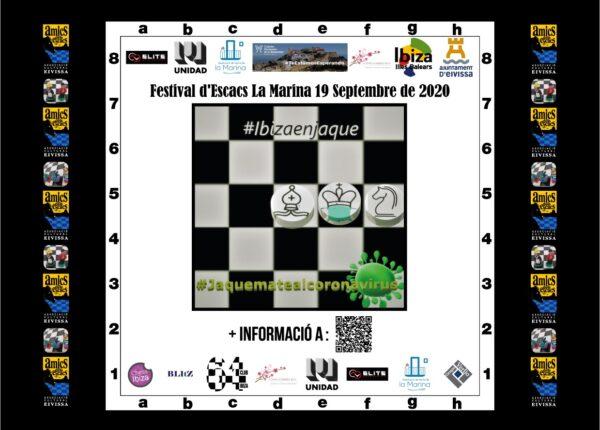 Ibiza_2020