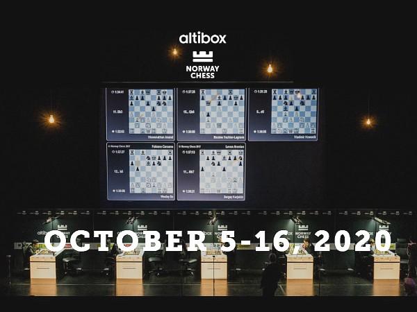 Norway_Chess
