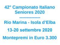 Seniores_2020