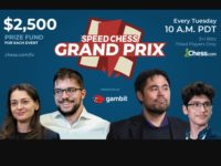 Speed_Chess_Championship_2020