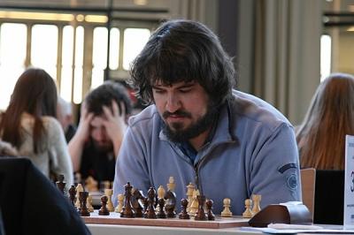 jiri stocek_grenke chess open
