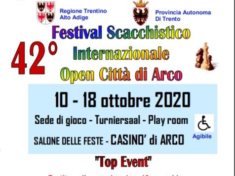 Arco_2020