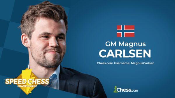 Carlsen_SCCC2020