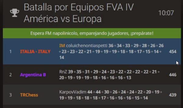 IV_America_Europa_ITALIA-ITALY