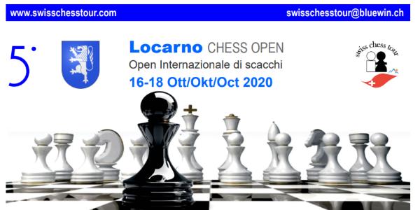 Locarno_2020