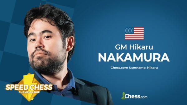 Nakamura_SCCC2020