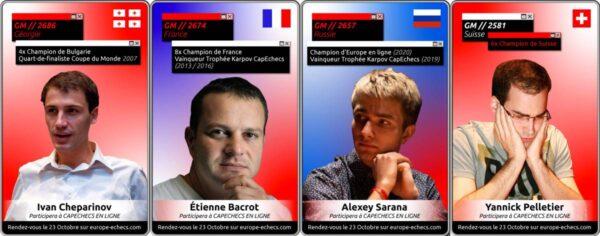 Trofeo_Karpov_partecipanti_1