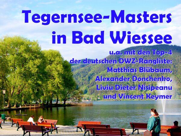 bad_wiessee