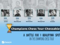 chessable-champions-tour
