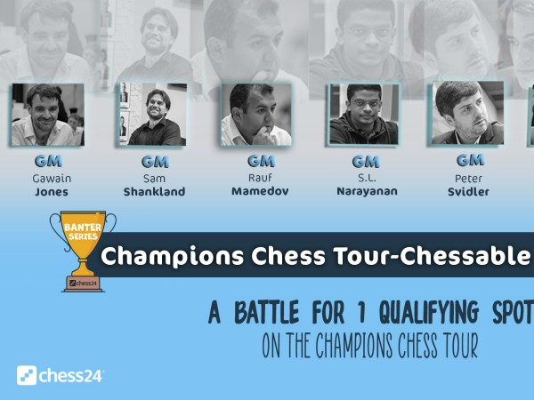 chessable-champions-tour