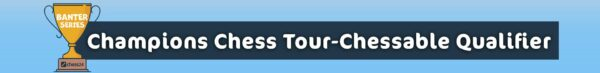 chessable-champions-tour_banner