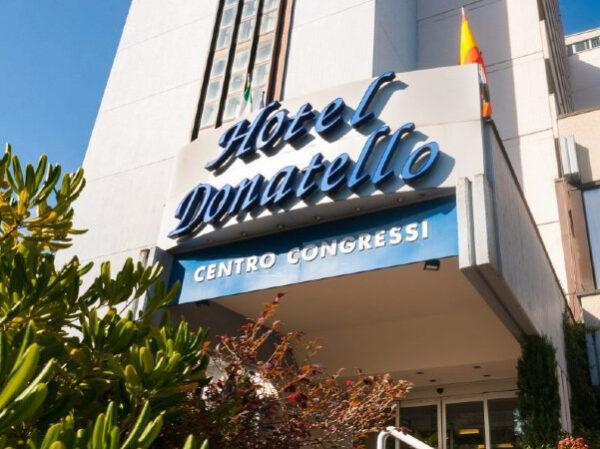 hotel-donatello-e1520331280243